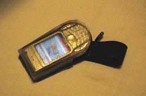 2005021102