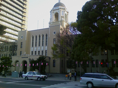 2009032607