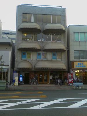 2009032609